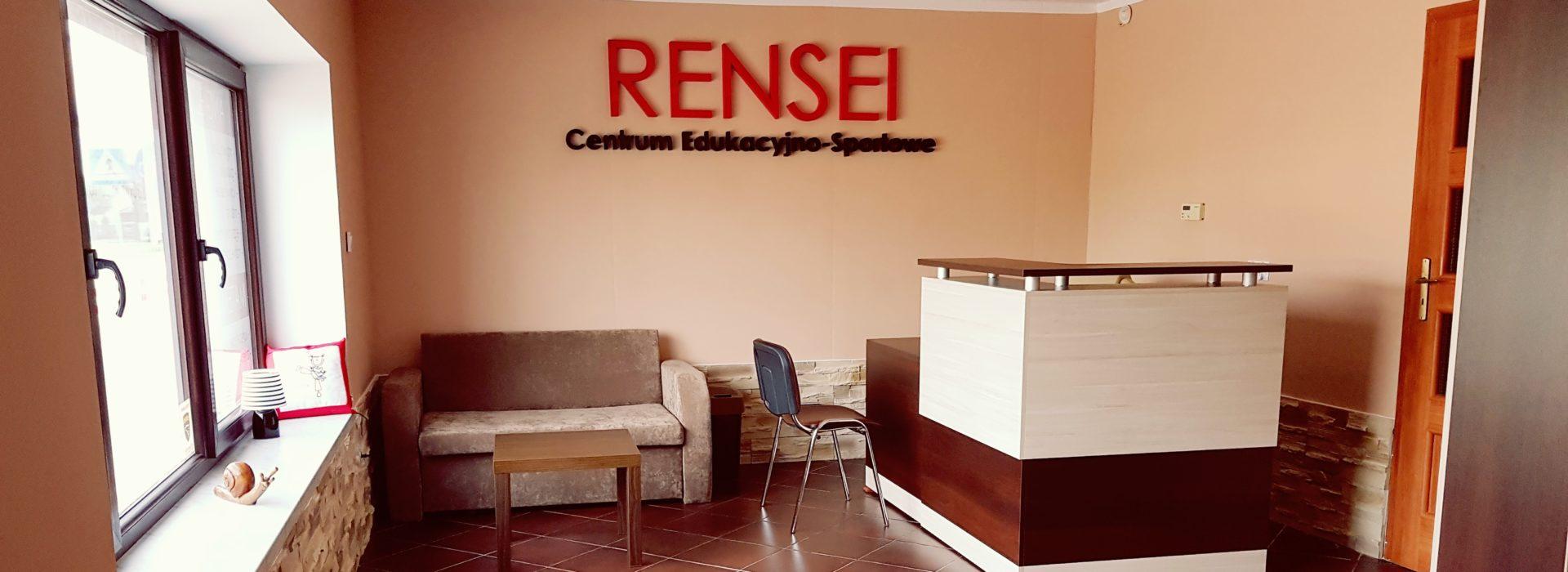 Rensei